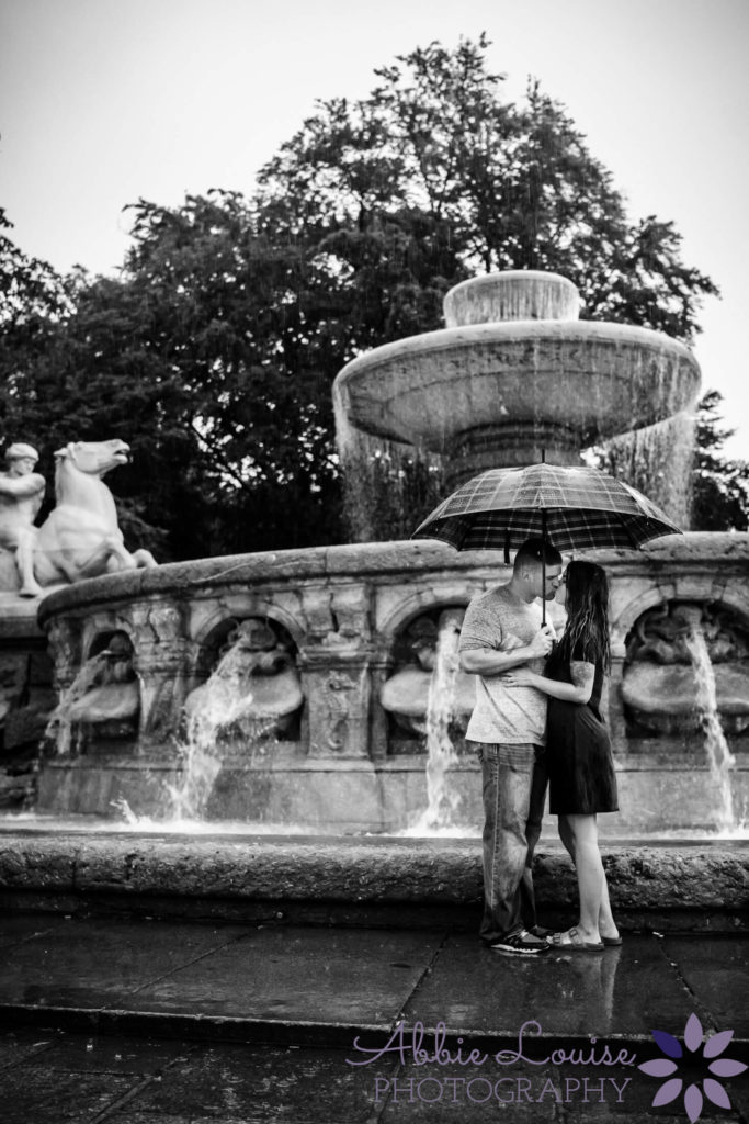 documentary couples photography Munich