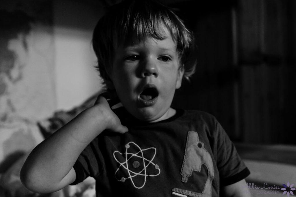 Documentary-Family-Photography-Munich-Jet lag-children-