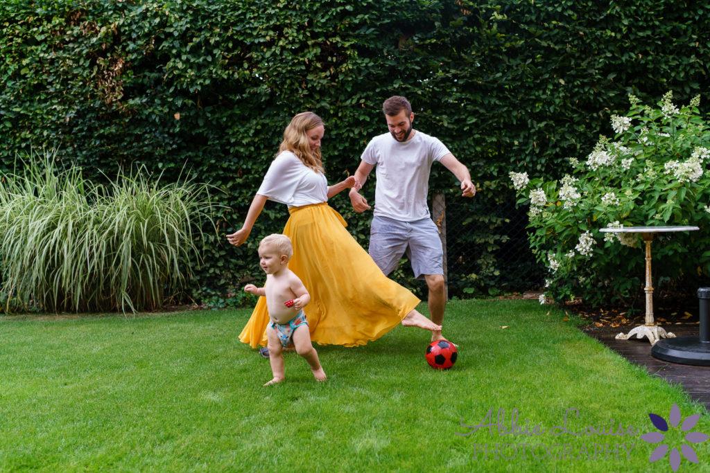 natural family photography munich