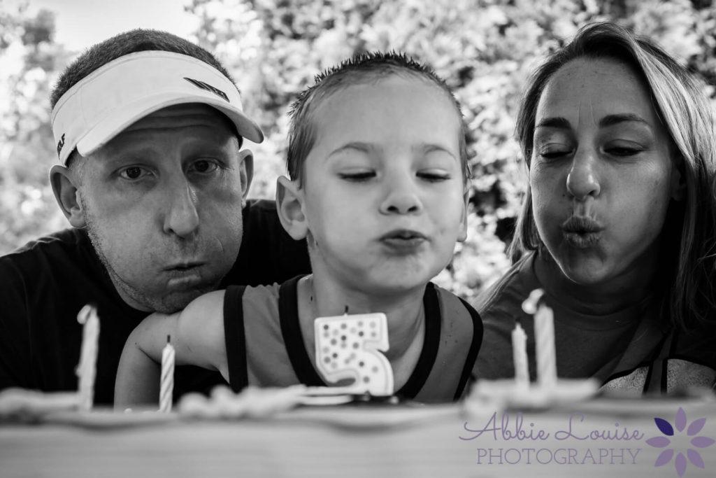 Muenchen familien docu fotos fotografin