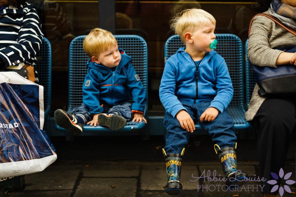 Munich kids family photography